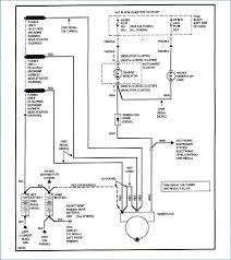 buick verano wiring diagram wiring diagrams best 2015 buick verano wiring diagram wiring diagram data buick verano wheels 2015 buick verano wiring diagram