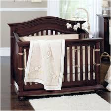 classic winnie the pooh bedding set gender neutral baby crib bedding