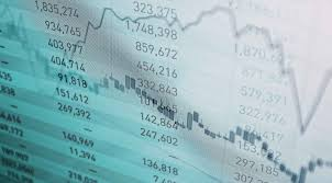 Image result for CRYPTOCURRENCY VALUE CONTINUES TO RISE
