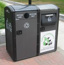 How Does A Trash Compactor Work Bigbelly Another Huge Solar Energy Fraudnikitas3com
