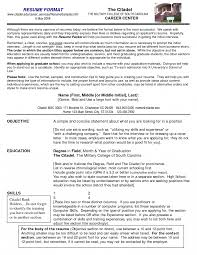 Most Successful Resume Template Most Professional Resume Template Fishingstudio 16