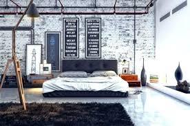 mens bedroom wall art masculine bedroom wall art wall art for bedroom manly room ideas masculine