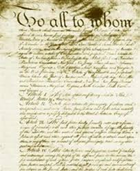 defects of the articles of confederation james madison vices of james madison 1792 acirc