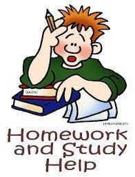 COMPUTER SCIENCE HOMEWORK HELP IT Assignment Help in Australia  UK and US