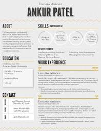 English Major Resumes Learn Of What Does A Professional Resume Look Like In 2016 Here