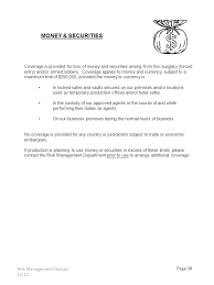 sample essay for application restaurant reviews