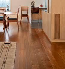 Engineered Wood Floor In Kitchen Wide Wooden Flooring All About Flooring Designs