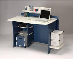 child computer desk