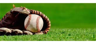 Little League Baseball Age Chart 2014 Huntington West Little League Home