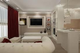 Portofoliu proiect design interior living apartament cu 3 camere realizat  de Gabriela Design in Bucuresti.