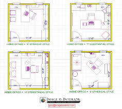 design home office layout home. Modren Design Home Office Design Layout Home Office Design Layout Setup Ideas  Impressive Best   With E