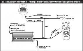 mallory comp 9000 wiring diagram mallory comp 9000 wiring diagram Msd 6425 Wiring Diagram msd 6425 wiring diagram msd 6425 wiring diagram \\u2022 wiring diagram mallory comp 9000 wiring msd 6al 6425 wiring diagram