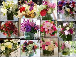 decoration for table. Wedding Flowers Table Decorations ~ Zee Post Decoration For