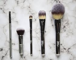 ulta makeup brushes. it brushes for ulta makeup
