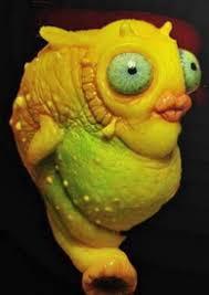 Bildergebnis für babelfish