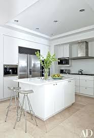 pictures of white kitchens octeesco
