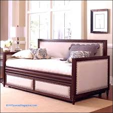 Custom Bed Frames Denver Frame With Storage Queen White ...