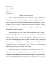 water pollution in vietnam essay phuong nguyen cause effects 5 pages bring back the flogging analysis essay