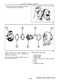 new holland ls190 wiring diagram new image wiring new holland ls180 ls190 skid steer loaders pdf manual on new holland ls190 wiring diagram