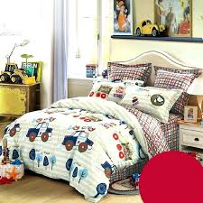cars twin bed set cars twin bedding full size of full size bedding boys bedding design cars twin bed set