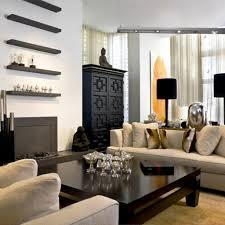 Zen Living Room Asian Decor Living Room Living Room Design Ideas