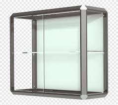 display case ikea wall door box door