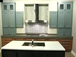 used kitchen cabinets for craigslist nj site about home room used kitchen cabinets craigslist