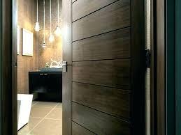 bedroom door designs for home high quality wooden design hotel modern interior sl bedroom closet door design