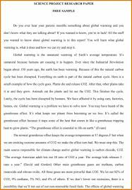 Essay Essay Writing For Middle School With Argumentative