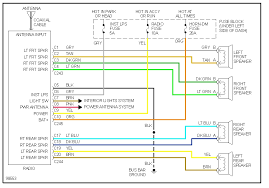 truck radio wiring diagram anything wiring diagrams \u2022 Sony Car Radio Wiring Harness gm radio wiring harness gm wiring diagrams instructions rh appsxplora co international truck radio wiring diagram