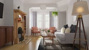 different living room styles. 1 living room budget in 3 different design styles