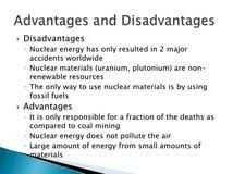 nuclear energy advantages and disadvantages essay writing a lab nuclear family disadvantages essay writer