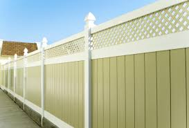 solid metal fence. Plastic Fence Panels Are An Easy Choice Due To Cost And Durability. Solid Metal I