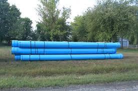 underground water pipe51