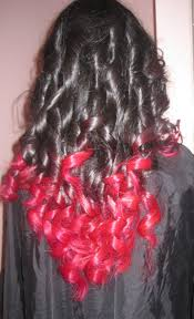 29 Demi Permanent Hair Color For Dark Hair