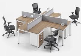 office furniture express office furniture express san antonio