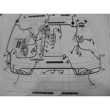 sr20det wiring diagram sr20det image wiring diagram sr20det wiring diagram pdf sr20det auto wiring diagram schematic on sr20det wiring diagram