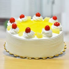 Online Cake Delivery Order Cakes Online Myflowertree