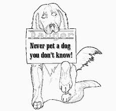 Veterinarian Coloring Page Veterinarian Coloring Pages Free Coloring