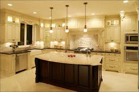 ... Large Size Of Kitchen:kitchen Colour Combination Grey And White Kitchen  What Kind Of Paint ...