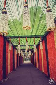 Small Picture Best 10 Indian wedding decorations ideas on Pinterest Outdoor