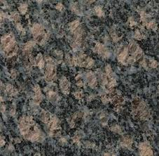 saphire granite sapphire brown granite slabs tiles brown granite sapphire brown granite countertop pictures sapphire blue