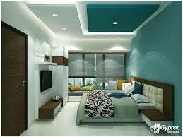 false ceiling design for bedroom inspiring fall ceiling designs ideas for bedroom false ceiling design for
