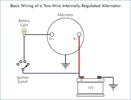 t190 bobcat alternator fuse diagram wiring diagram for you • bobcat wiring diagram 763 pdf t190 743 starter schematic rh ttgame info 2011 bobcat t190 bobcat t250