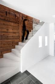 Les 25 Meilleures Id Es De La Cat Gorie Escalier Quart Tournant Escalier Bois Quart Tournant Haut Et Bas