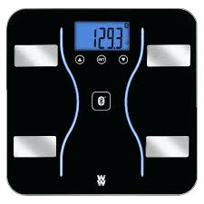 weight watchers scale argosie scales tesco bathroom reviews ww72 weight watchers scale