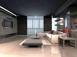 Virtual Living Room Design Images Of Virtual Living Room Designer Home Design Ideas Nature 3d