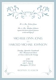 wedding invite wording templates info formal wedding invitation wording hollowwoodmusic com