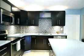 dark cabinet kitchen designs. Modren Kitchen Kitchen Designs With Dark Cabinets Pics Of Kitchens  Contemporary On Dark Cabinet Kitchen Designs G