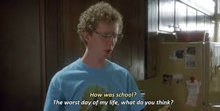 Napoleon Dynamite Quotes Impressive Napoleon Dynamite GIF Find Share On GIPHY